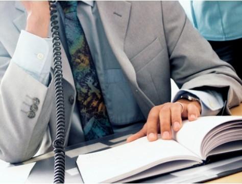 Sicherheit durch Datenschutz - DSGVO - Leistungen der Unternehmensberatung Stoll - Datenschutz - externer Datenschutzbeauftragter