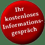 InfogespraechButton ISO9001-Dokumentation Unternehmensberatung Stoll - QM-Beratung und ISO 9001 Zertifizierung - Audit -Qualitätsmanagement