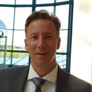 Matthias Stoll - Unternehmensberatung Stoll glücklicher, rechtlich abgesicherter Unternehmer Fachkraft für Arbeitssicherheit – Sifa – Fasi Sicherheitsingenieur – Sicherheitsbeauftragter Sicherheitsfachkraft ArbeitsschutzArbeitsschutz Gefährdungsbeurteilung
