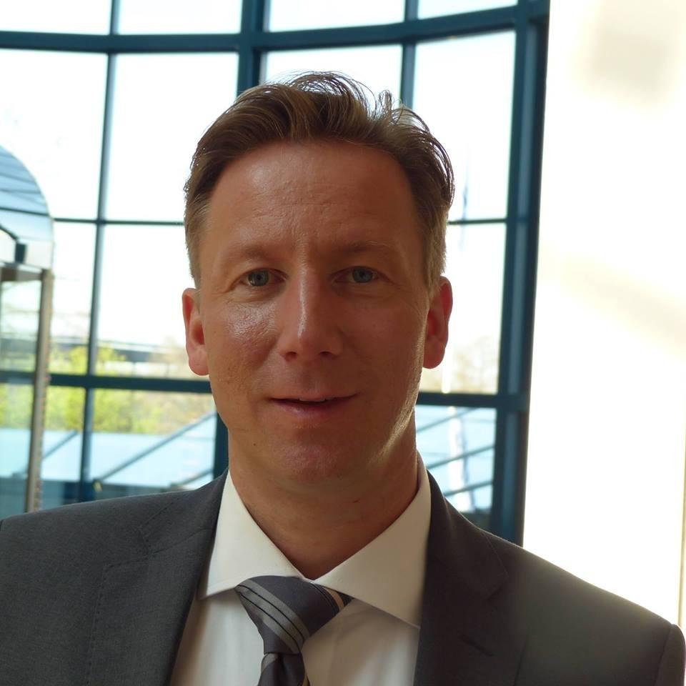 Matthias Stoll - Unternehmensberatung Stoll - QM-Beratung und ISO 9001 Zertifizierung - Audit - Datenschutz - Arbeitsschutz - Organisationsentwicklung