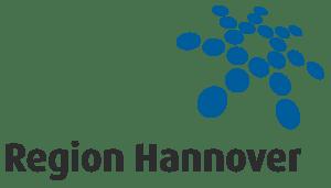 Region-Hannover ISO9001-Dokumentation Unternehmensberatung Stoll - QM-Beratung und ISO 9001 Zertifizierung - Audit -Qualitätsmanagement