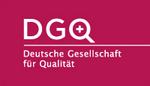 Organisationsentwicklung - Unternehmenskultur - Motivation - Werte - Unternehmensberatung Stoll - ISO 9001 Zertifizierung QM-Beratung - QM-System Qualitätsmanagementsystem- Audit - Zertifizierung - Arbeitsschutz Fachkraft für Arbeitssicherheit – Sifa – Fasi – Datenschutz - externer Datenschutzbeauft