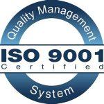 ISO9001-Dokumentation Unternehmensberatung Stoll - QM-Beratung und ISO 9001 Zertifizierung - Audit -Qualitätsmanagement
