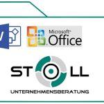 Unternehmensberatung Stoll setzt auf Prozessmodellierungssoftware zur Darstellung von Managementsystemen