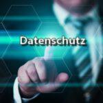 Organisationsentwicklung - Unternehmenskultur - Motivation - Werte - Unternehmensberatung Stoll - ISO 9001 Zertifizierung QM-Beratung - QM-System Qualitätsmanagementsystem- Audit - Zertifizierung - Arbeitsschutz Fachkraft für Arbeitssicherheit – Sifa – Fasi – Datenschutz - externer Datenschutzbeauftragter - DSGVO